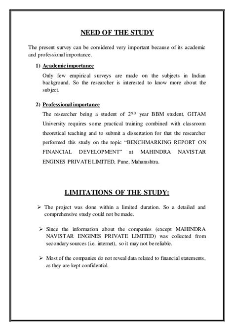 empirical dissertation empirical dissertation 28 images chapter format