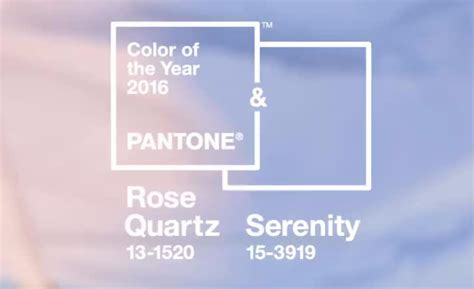 pantone color of the year 2017 announcement comment on a big improvement from marsala by 12 nursery