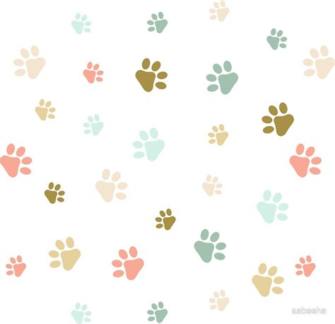 paw background paw print background www pixshark images galleries