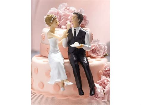 Wedding Cake Figures With Style by 19 And Groom Cake Toppers Tropicaltanning Info