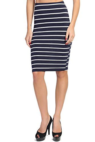 top best 5 cheap pencil skirts for knee length for