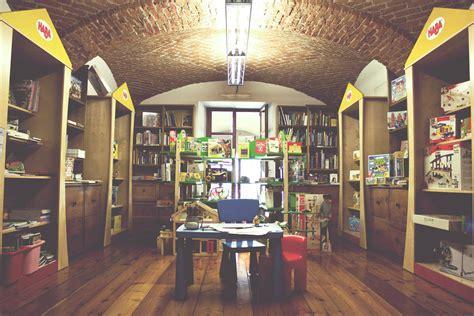 libreria ragazzi torino libreria per ragazzi pinerolo libreria specializzata per