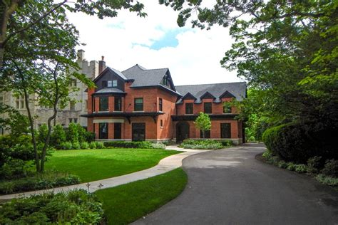 luxury homes ontario ontario luxury homes and ontario luxury real estate