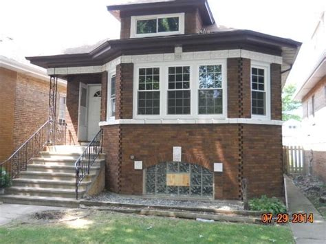 houses for sale in elmwood park il elmwood park illinois reo homes foreclosures in elmwood park illinois search for
