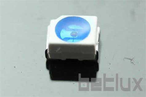 ir 10 smd diode 3528 ir smd led diode