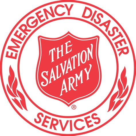 Salvation Army Finding The Salvation Army Florida Division The Salvation Army Florida Division