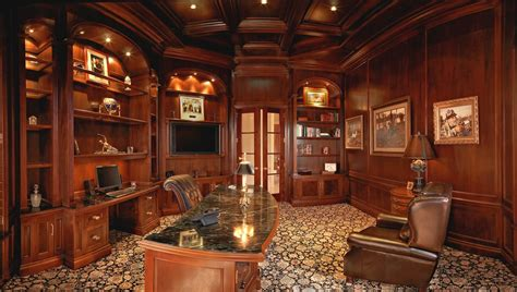 gentleman s home office country home office ideas gentleman s study monte cristos of england