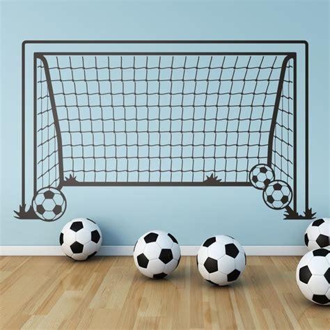 larghezza porta calcio porta di calcio