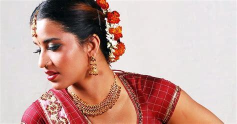 full hd video download bhojpuri bhojpuri actress full hd wallpapers free download free
