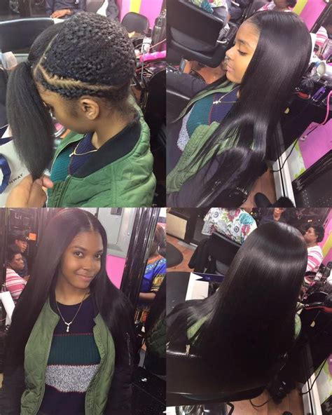 looking for sew in weave hairdressers for black women in or near jackson ms 25 best ideas about sew ins on pinterest sew in weave