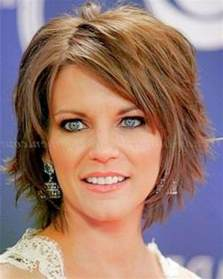 hairstyles for thirty something short shaggy haircuts for women over 60 short hairstyle 2013