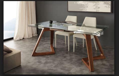 tavoli allungabili in offerta tavoli allungabili in offerta sedie e tavoli epierre