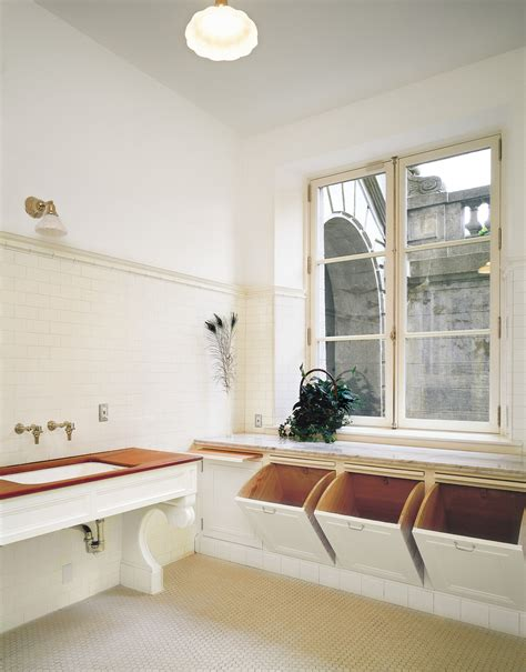 german silver sink butler s pantry carolands foundation
