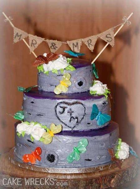 cake wrecks 2016 cake wrecks home wedding missed marks vol 637
