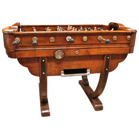 used foosball table for sale foosball coffee table for sale foosball table coffee
