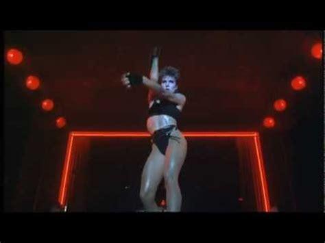 maniac song from flashdance michael sembello maniac 1983 youtube