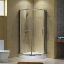 bathroom shower unit bathroom shower stalls shower enclosure