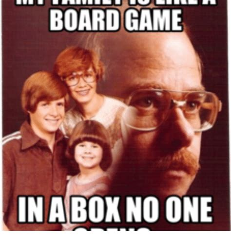 Meme Board Game - 25 best memes about funny board games for family funny