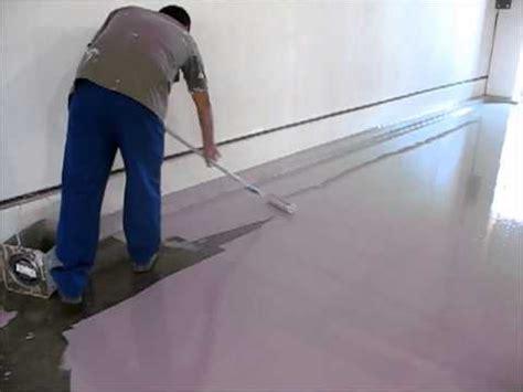 Premium Liquid Mudo dicas para usar porcelanato l 237 quido porcelanato piso