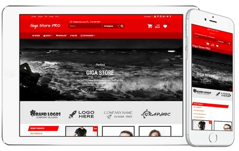 themes store download giga store pro vinatheme
