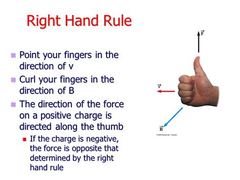 b what is the charge on the 6 00 µf capacitor chapter 19 magnetism conceptual questions 5 6 8 14 16 ppt