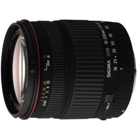 dslr lens reviews 8240 best images about lenses on