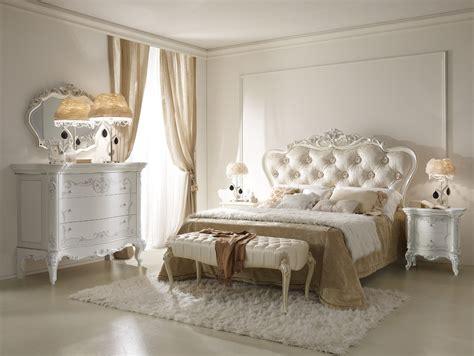 da letto contemporanea prezzi da letto contemporanea prezzi trattamento marmo
