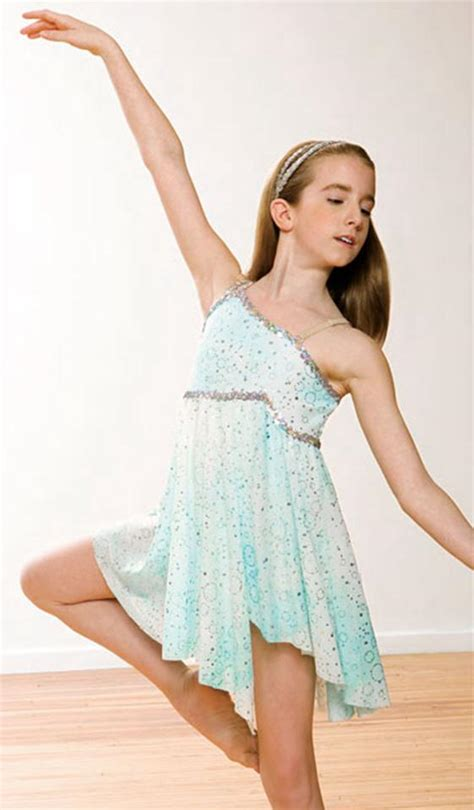 Dress Kid Bungashan 3 aliexpress buy children modern dress ballet dress bailarina balet
