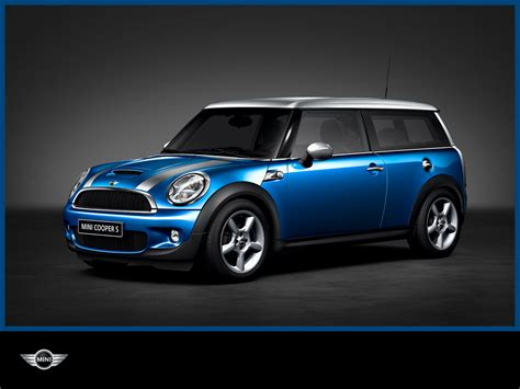 2009 mini cooper overview cargurus 2009 mini cooper clubman overview cargurus upcomingcarshq com