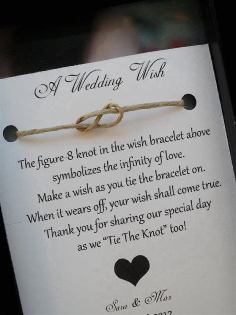 Wedding Wishes Knot by The Knot Wedding Quotes Quotesgram