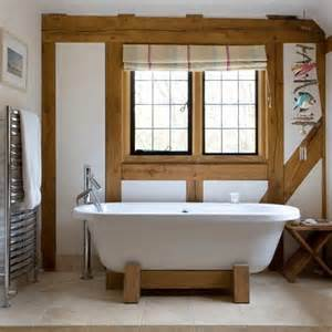 modern meets country style in the bathroom house of ana 239 s bathroom country designs for small bathrooms home