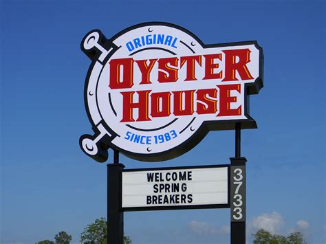 the original oyster house portfolio pixallure