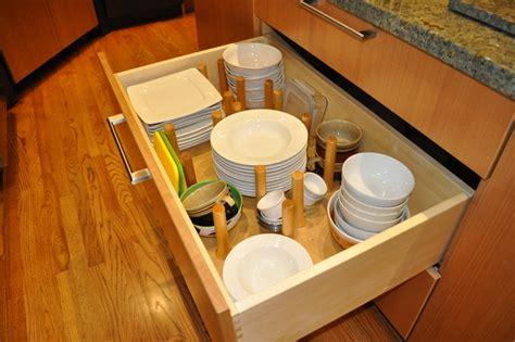 kitchen charming kitchen design sacramento with nar fine davis bistro kitchen nar fine carpentry sacramento el