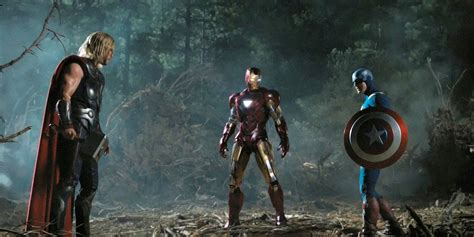 thor ironman captain america film 15 best action scenes in the marvel cinematic universe