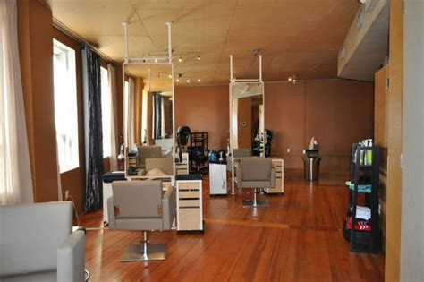 ethnic hair salons stamford ct organic hair color salons ct luvena leslie salon ct
