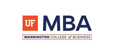 Uf Mba Syllabi by The Uf Mba Program Aspire Perspire Inspire