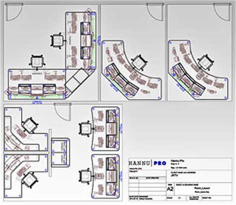 layout editor tutorial jordan bisasky jordan radio and television corporation updates its