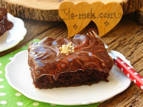 tarif cikolatali pasta tarifi kolay 29 ebruli 199 ikolatalı pasta tarifi nasıl yapılır resimli