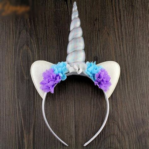 pattern for unicorn headband top 25 best unicorn costume ideas on pinterest unicorn