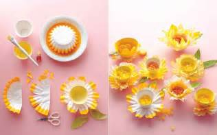 50 ingenious coffee filter crafts to make listinspired com