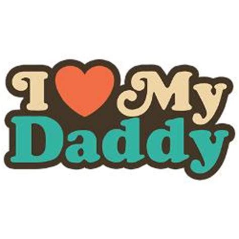 Housewarming Gift Ideas For Couple by I Love My Daddy Mug