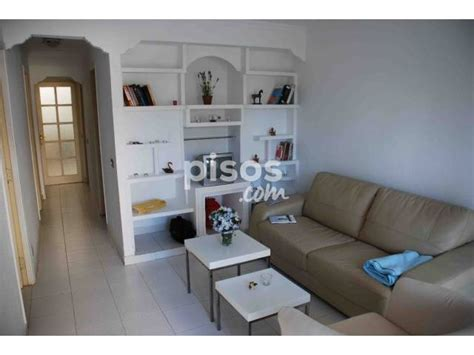 pisos de alquiler las palmas particulares alquiler de pisos de particulares en la ciudad de maspalomas