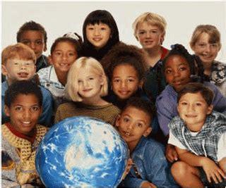 podras encontrar las imagenes en sus distintas categorias 191 hay diferentes tipos de razas humanas losporque