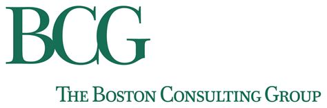 Vanderbilt Mba Boston Consulting by Boston Consulting