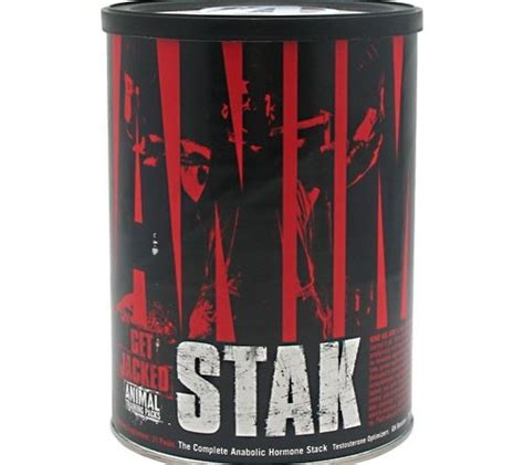 m boost supplement reviews animal stak by universal animal review testosterone booster