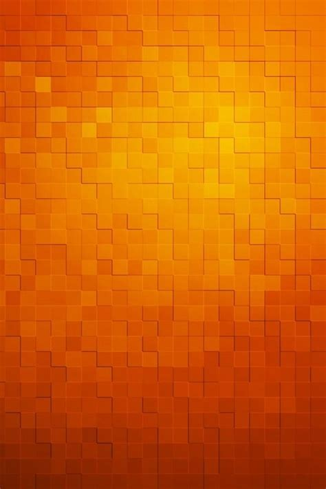 orange black design color naranja orange blocks wallpaper orange dise 241 o galer 237 as y baldosa