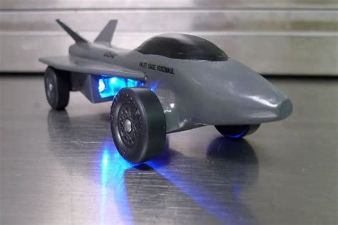 best 10 pinewood derby cars ideas on pinterest pinewood