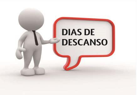 das de descanso obligatorio 2016 mxico dias descanso estatuto de los trabajadores