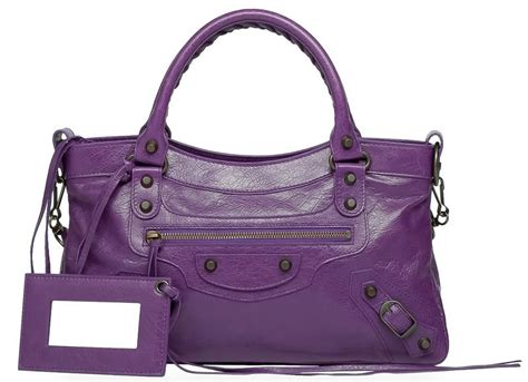 Designer Classic Must Bags by Ask Purseblog What Should I Get For My Designer Bag