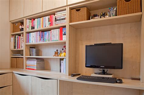 28 home office study furniture yvotube